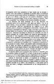 Elementos con valor conversacional en italiano y en español: una ... - Page 3