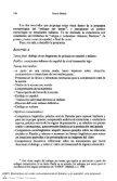 Elementos con valor conversacional en italiano y en español: una ... - Page 4
