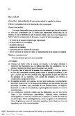 Elementos con valor conversacional en italiano y en español: una ... - Page 6
