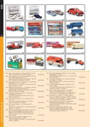 "V218 box siku super-serie Z /""Porsche dieselschlepper/"" nuevo"