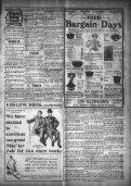 Illinois State News fi - Page 3