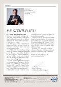 VOLVO CARS DRIVING ACADEMY - Bröderna Brandt Bil AB - Page 2