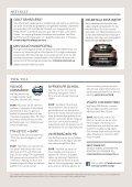 VOLVO CARS DRIVING ACADEMY - Bröderna Brandt Bil AB - Page 3