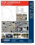 for lEASE/SAlE - Page 2