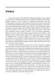 Molecular Pathology of the Prions Molecular ... - Webbbiology - Page 6
