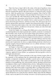 Molecular Pathology of the Prions Molecular ... - Webbbiology - Page 7