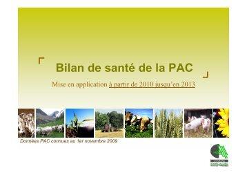Mode emploi bilan hydrique aquitain v3 chambre d for Recrutement chambre d agriculture