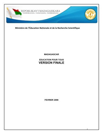 Suite - Unesco