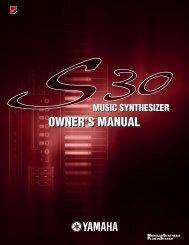S30 OM 2nd.ed.