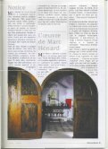 Marc Hénard et l'art sacré au XXe siècle (Daniel ... - Vents du Morvan - Page 2