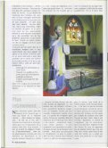 Marc Hénard et l'art sacré au XXe siècle (Daniel ... - Vents du Morvan - Page 3