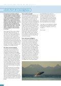 Appel national 2006 - Campus pour Christ - Page 2