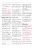 Appel national 2006 - Campus pour Christ - Page 4