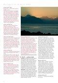 Appel national 2006 - Campus pour Christ - Page 5