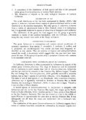 IAIS CALIFORNICA AND SPHAEROMA QUOYANUM, TWO ... - Page 2