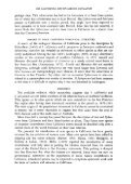 IAIS CALIFORNICA AND SPHAEROMA QUOYANUM, TWO ... - Page 3