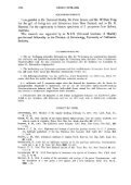 IAIS CALIFORNICA AND SPHAEROMA QUOYANUM, TWO ... - Page 4
