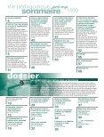 DOSSIER Ce - Gouvernement du Québec - Page 2