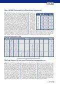Anwaltsreport - Anwalt-Suchservice - Seite 5