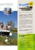 Katalog Nicols - Seite 3
