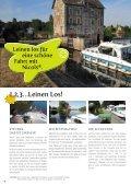 Katalog Nicols - Seite 4