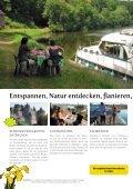 Katalog Nicols - Seite 6
