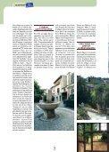 nichée au creux des collines - Massalire - Page 2