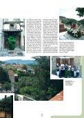 nichée au creux des collines - Massalire - Page 3