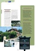 nichée au creux des collines - Massalire - Page 4