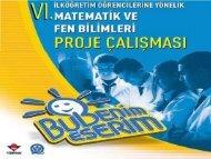 Dünya Üç Grup İnsandan Oluşur - İstanbul İl Milli Eğitim Müdürlüğü