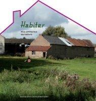 notre programme complet en PDF - Centre Culturel du Brabant Wallon
