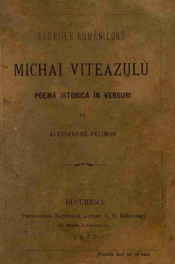 MV, 196p..pdf