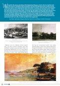 Beylerbeyi Camii - İSTANBUL (1. Bölge) - Vakıflar Genel Müdürlüğü - Page 2