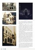 Beylerbeyi Camii - İSTANBUL (1. Bölge) - Vakıflar Genel Müdürlüğü - Page 4