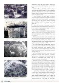 Beylerbeyi Camii - İSTANBUL (1. Bölge) - Vakıflar Genel Müdürlüğü - Page 6