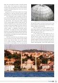Beylerbeyi Camii - İSTANBUL (1. Bölge) - Vakıflar Genel Müdürlüğü - Page 7