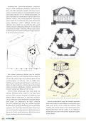 Mausoleion, Şapel ve Mescid olarak: Balabanağa - Murat Sav - Page 2