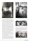 Mausoleion, Şapel ve Mescid olarak: Balabanağa - Murat Sav - Page 5
