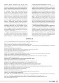 Mausoleion, Şapel ve Mescid olarak: Balabanağa - Murat Sav - Page 7