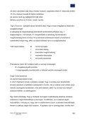 Internet, letölthető .pdf - E-oktat - Page 5