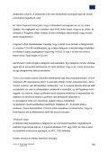 Internet, letölthető .pdf - E-oktat - Page 6
