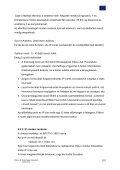 Internet, letölthető .pdf - E-oktat - Page 7
