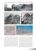 Üsküdar'da Kayserili Halil Paşa Türbesi ve Bağlı Birimler - Page 3