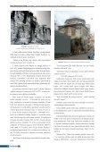 Üsküdar'da Kayserili Halil Paşa Türbesi ve Bağlı Birimler - Page 6