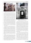 Üsküdar'da Kayserili Halil Paşa Türbesi ve Bağlı Birimler - Page 7