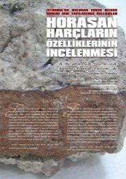 İstanbul'da Bulunan Erken Bizans Dönemi Dini Yapılarında ...