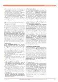 VERKEHRS- RECHT - Seite 4