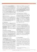 VERKEHRS- RECHT - Seite 6