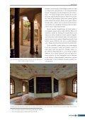 Yücel Tunca - İSTANBUL (1. Bölge) - Page 3