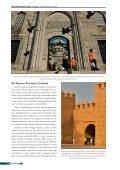 Yücel Tunca - İSTANBUL (1. Bölge) - Page 4